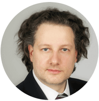 Michael Siegrist mmi Consult